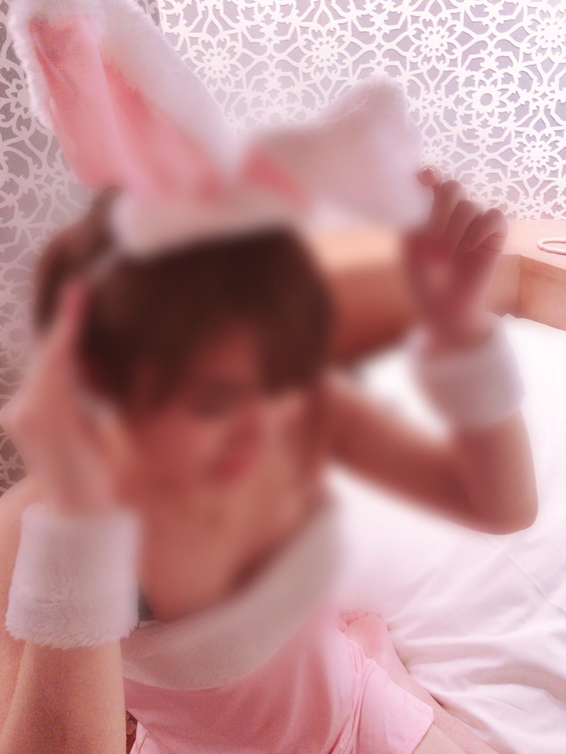 「おしまいです☆」01/31(01/31) 23:50 | ゆず-yuzu-の写メ・風俗動画