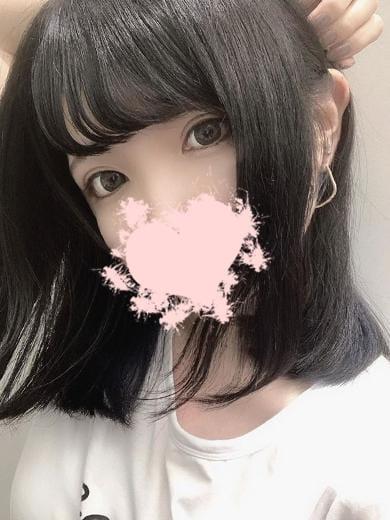 えいみ|福岡市・博多風俗の最新写メ日記