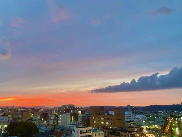 「こんばんは~」09/24(金) 20:00 | 吉村ひな子の写メ日記