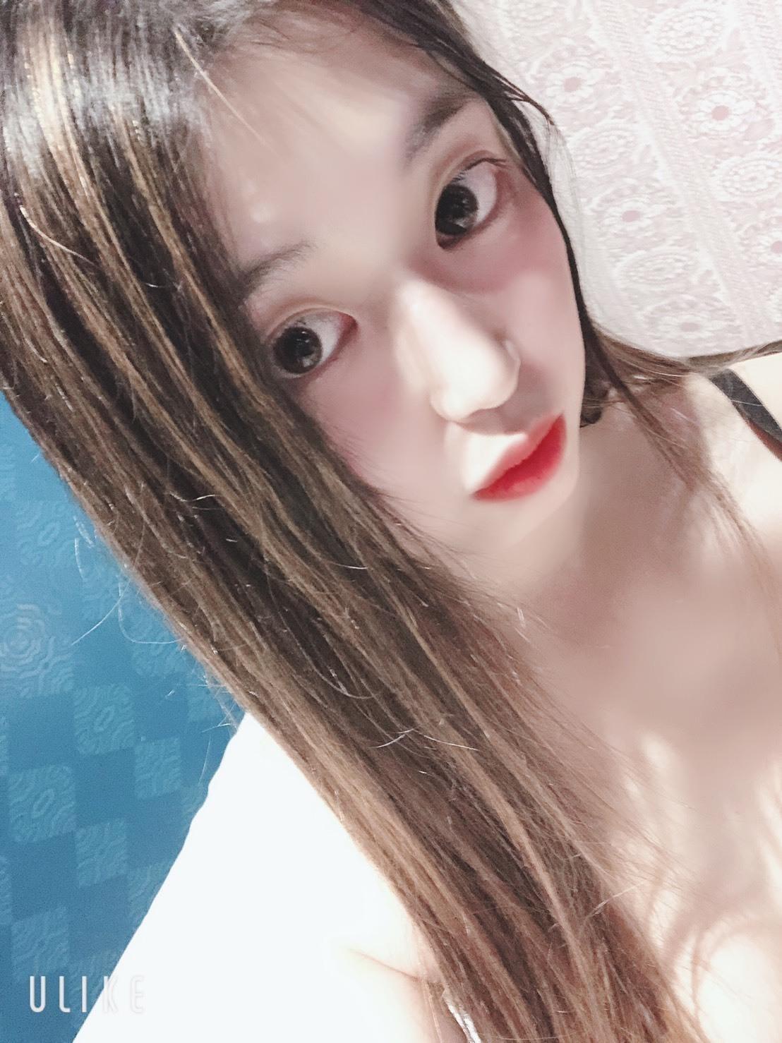 「おつかれっ」09/25(土) 06:13   あきらの写メ日記