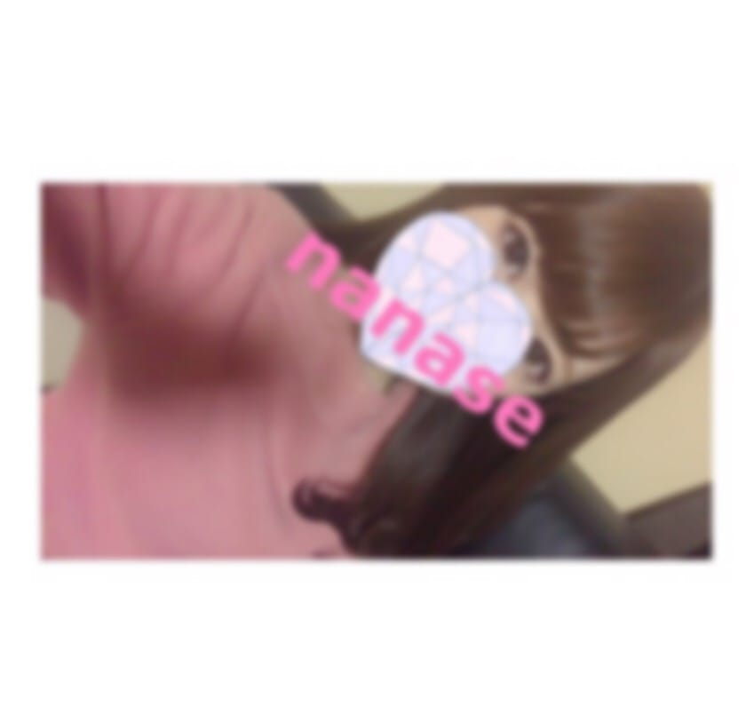 「おはよ♡」02/01(02/01) 08:48   ナナセの写メ・風俗動画