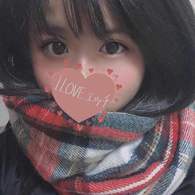 かなみ|福岡市・博多風俗の最新写メ日記