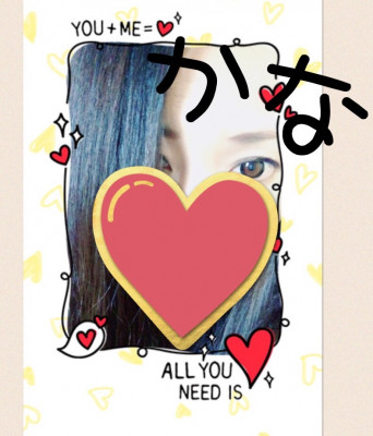「╰(*´︶`*)╯Thank you.♥」10/27(10/27) 21:11 | かなの写メ・風俗動画