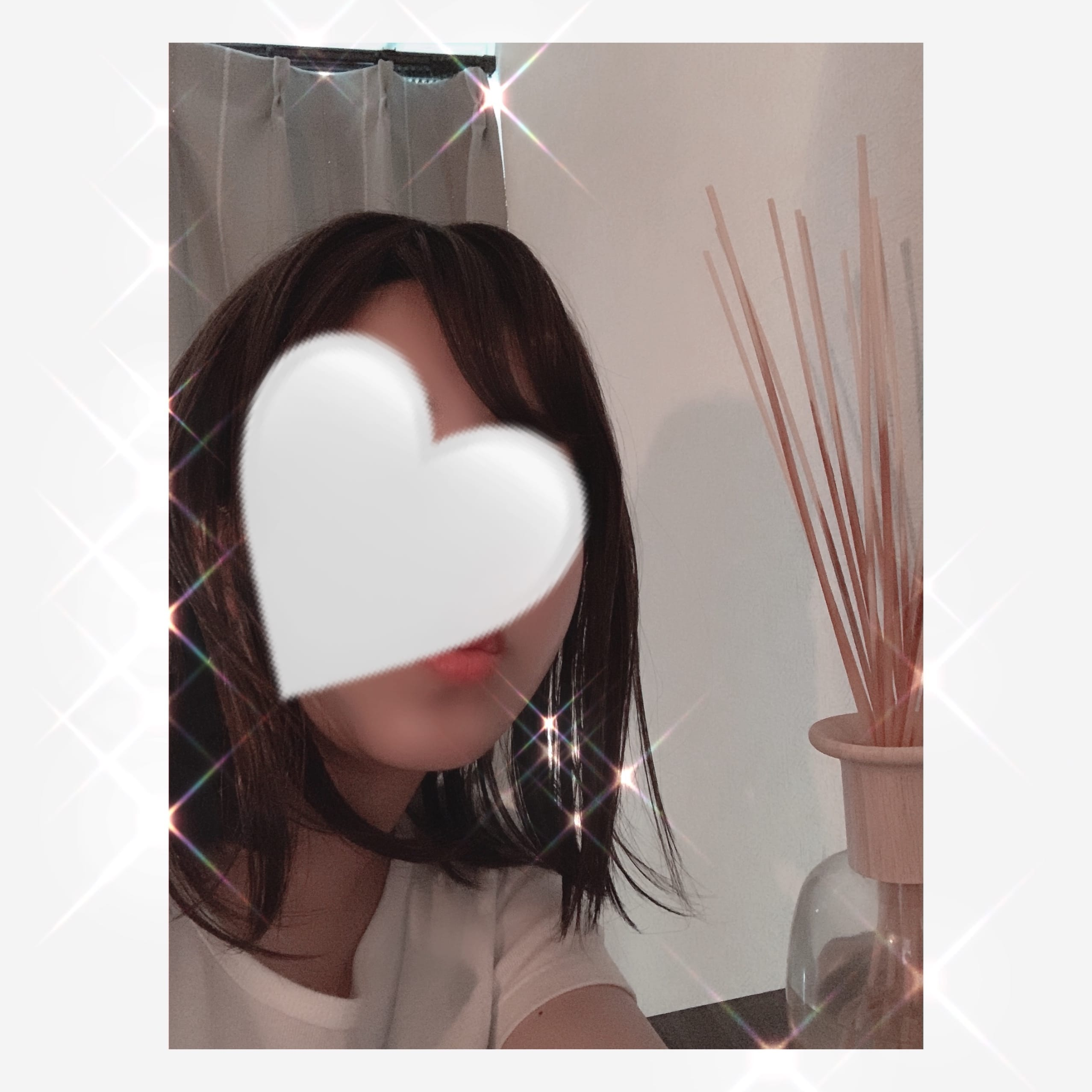 「今日もありがとうございました♪」09/25(土) 20:02 | 穂香~ほのか~の写メ日記