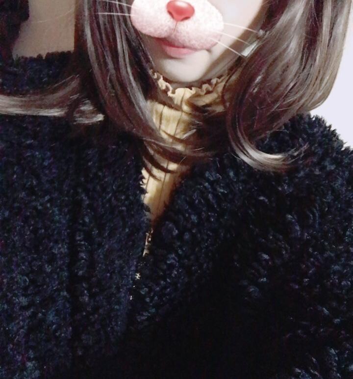 「今日もよろしくお願いします(*^^*)」02/01(02/01) 12:55 | さくら☆極上天使の写メ・風俗動画