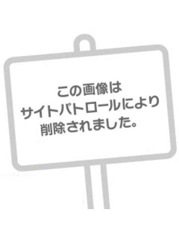 LISA 新宿・歌舞伎町デリヘルの最新写メ日記