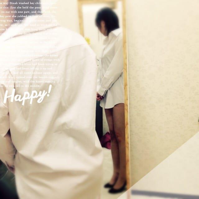 「お疲れ様です!!!!!」02/01(02/01) 16:07 | ひなたの写メ・風俗動画