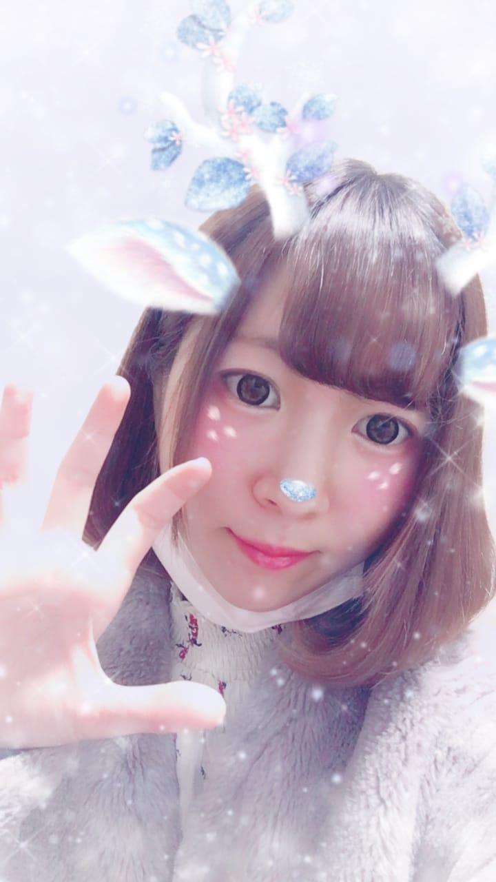 「ひさびさ〜!!」02/01(02/01) 19:32   ゆきのの写メ・風俗動画