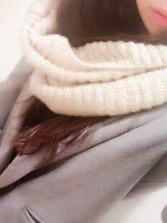 「雪が( ゚Д ゚)」02/01(02/01) 21:50 | ひとみの写メ・風俗動画