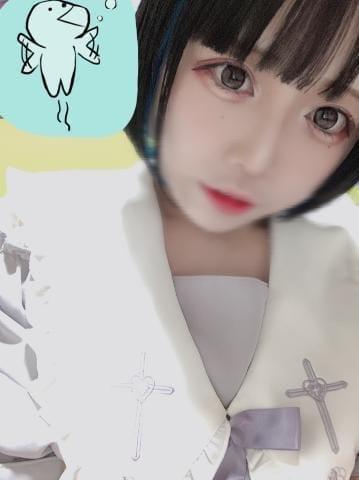ヒメノ|仙台風俗の最新写メ日記