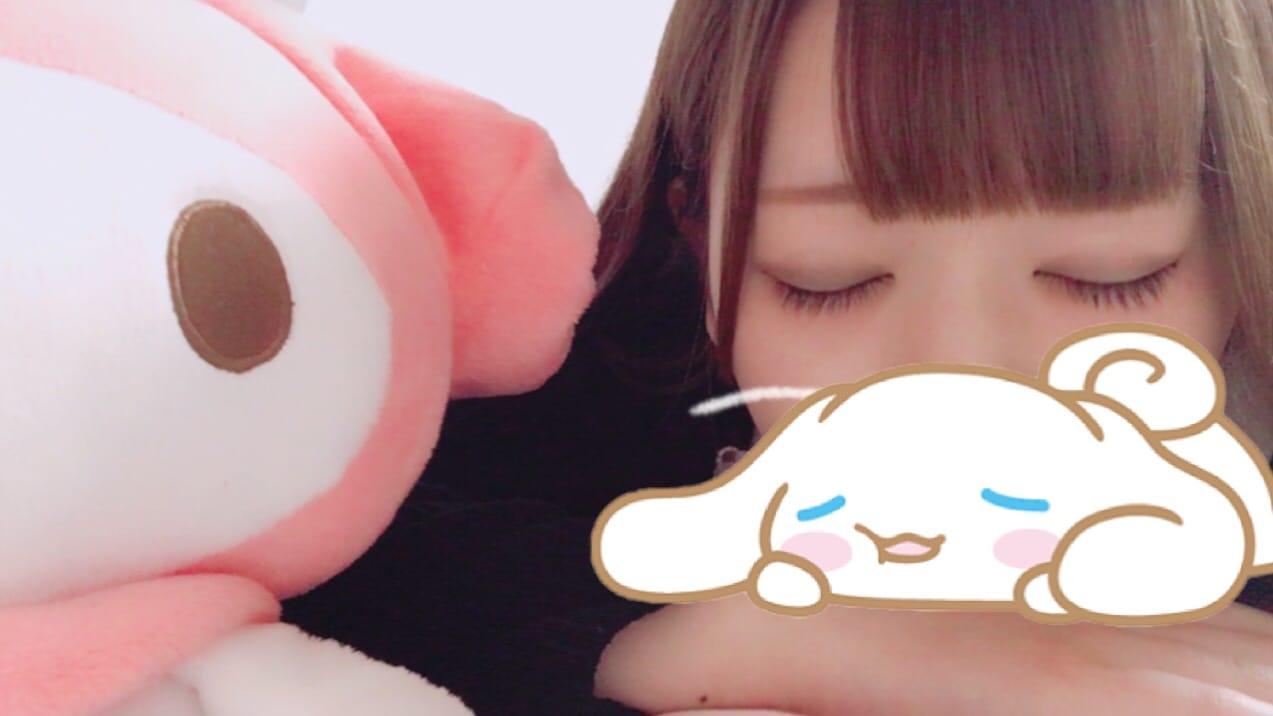 「限界(꒪⌓꒪)」02/01(02/01) 23:56 | べるの写メ・風俗動画
