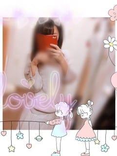 「りさだよー」02/02(02/02) 09:20 | りさの写メ・風俗動画