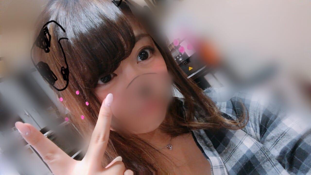 「めいちゃんちゃんこなべ。」02/02(02/02) 13:59   めいの写メ・風俗動画