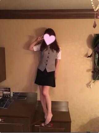 「左足」02/02(02/02) 17:22 | ゆうりの写メ・風俗動画
