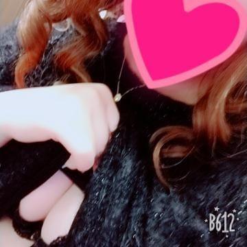 「出勤しました✳」02/02(02/02) 17:41 | まほの写メ・風俗動画