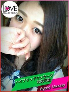 「こんにちわ」02/02(02/02) 20:15   えれんの写メ・風俗動画