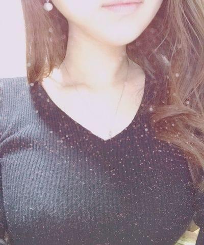 「月曜日のお礼です♡」02/02(02/02) 21:09 | 若菜 きらりの写メ・風俗動画