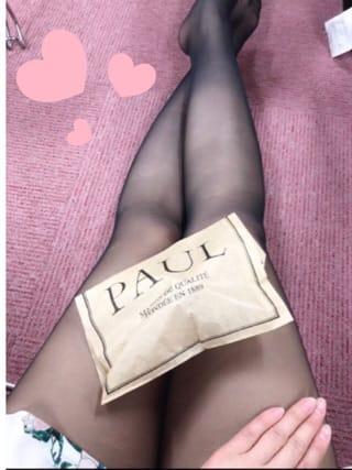 「素敵女子」02/03(02/03) 00:36   ひなのの写メ・風俗動画