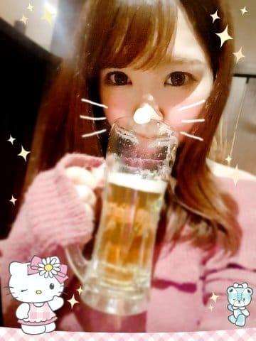 「おいし」02/03(02/03) 02:33 | ユメカの写メ・風俗動画