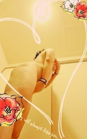 「スマイルホテルで呼んでくださったU様♪」02/03(02/03) 04:19 | 【ななせ】の写メ・風俗動画