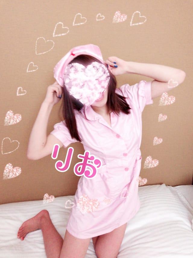 「おれい」02/03(02/03) 07:16 | りおの写メ・風俗動画