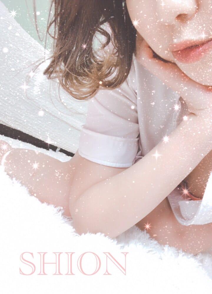 「こんにちは★」02/03(02/03) 11:58 | しおんの写メ・風俗動画