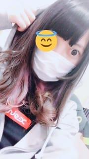「!」02/03(02/03) 13:11   美奈-みな-の写メ・風俗動画