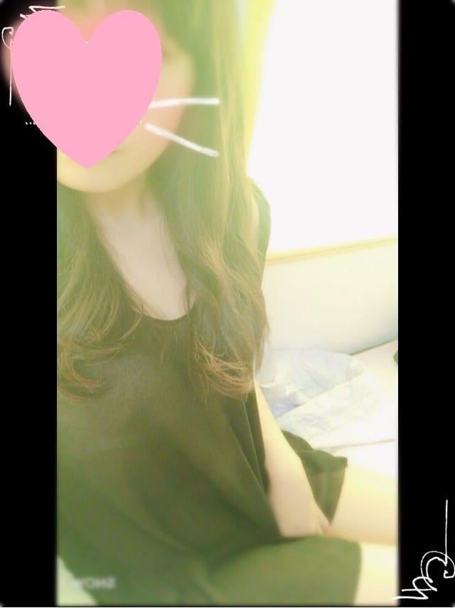 「愛にきてね。」02/03(02/03) 14:30   あさみの写メ・風俗動画
