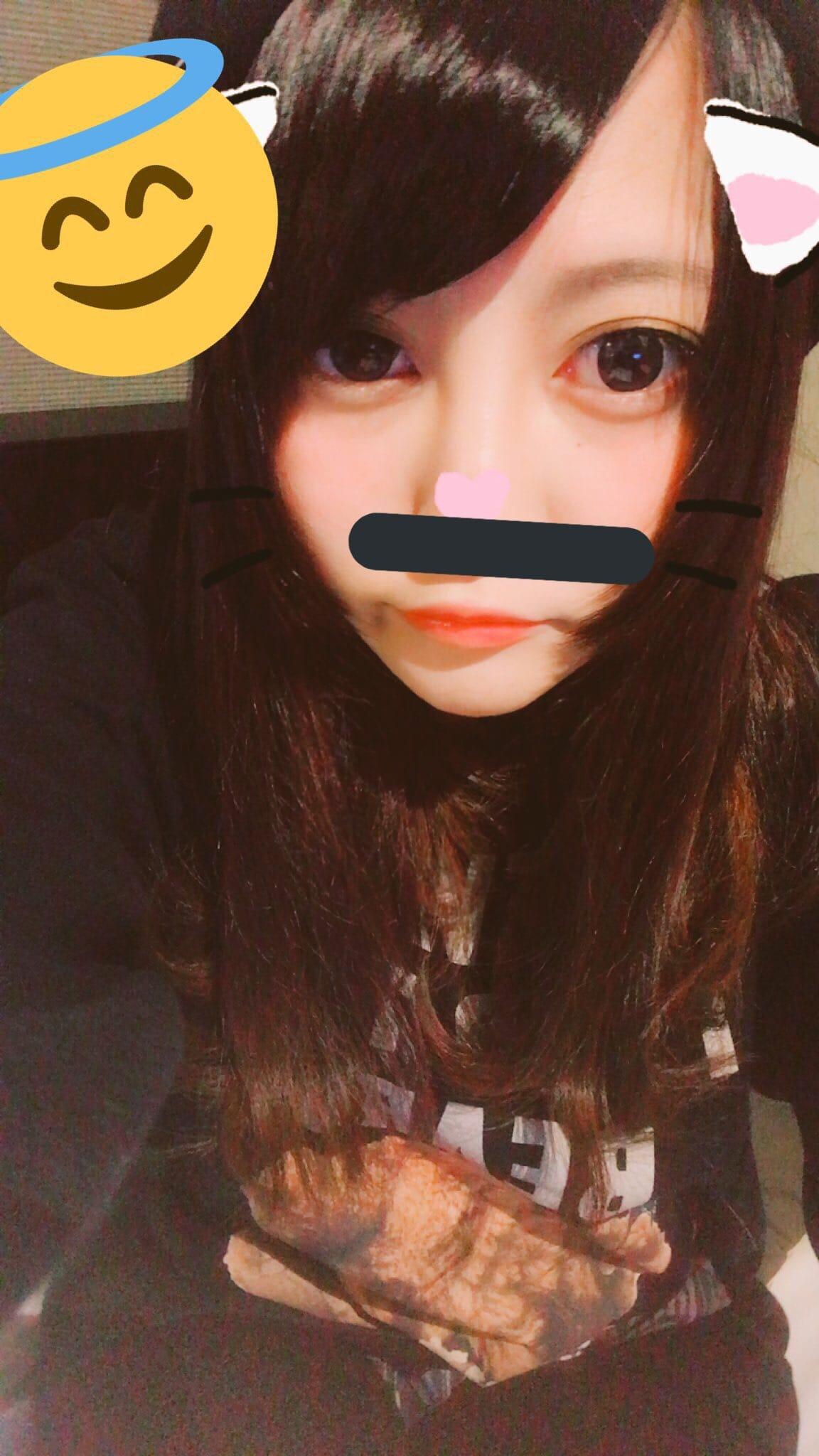 「!」02/03(02/03) 15:30   美奈-みな-の写メ・風俗動画
