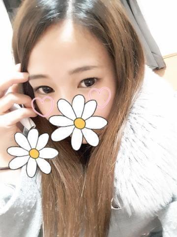 「しずく★」02/03(02/03) 18:58 | しずくの写メ・風俗動画