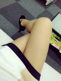 「☆ちせ☆」02/03(02/03) 19:49 | ちせの写メ・風俗動画