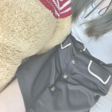 「明日」10/03(日) 22:39 | ♡みく♡完全未経験♡の写メ日記