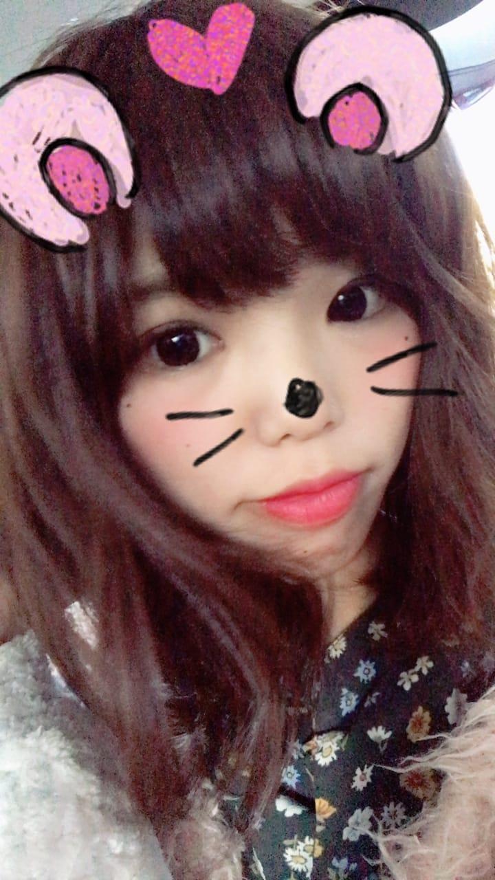 「ありがとう★」02/04(02/04) 09:51 | さくらの写メ・風俗動画