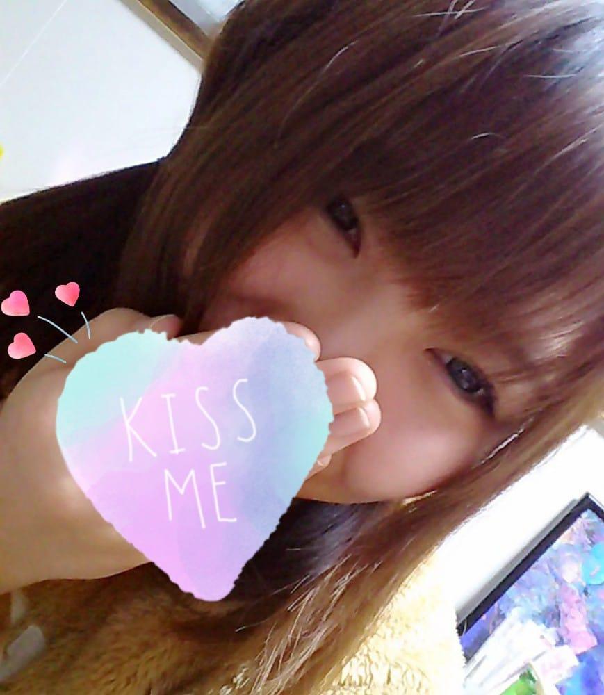 「おはすん♡+゜」02/04(02/04) 10:42 | あおばの写メ・風俗動画