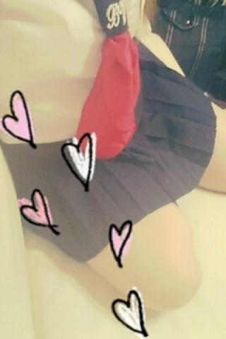 「あ・り・が・と╭( ・ㅂ・)و ̑̑ グッ !」02/04(02/04) 14:23   きらの写メ・風俗動画