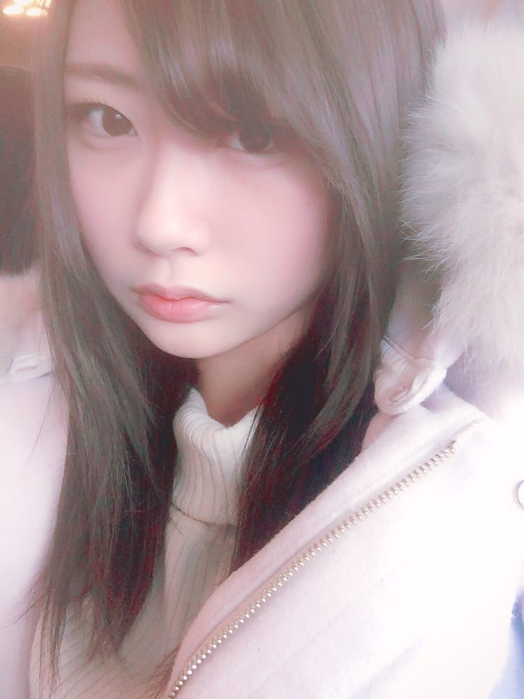 「うぅ」02/04(02/04) 20:13   るるの写メ・風俗動画