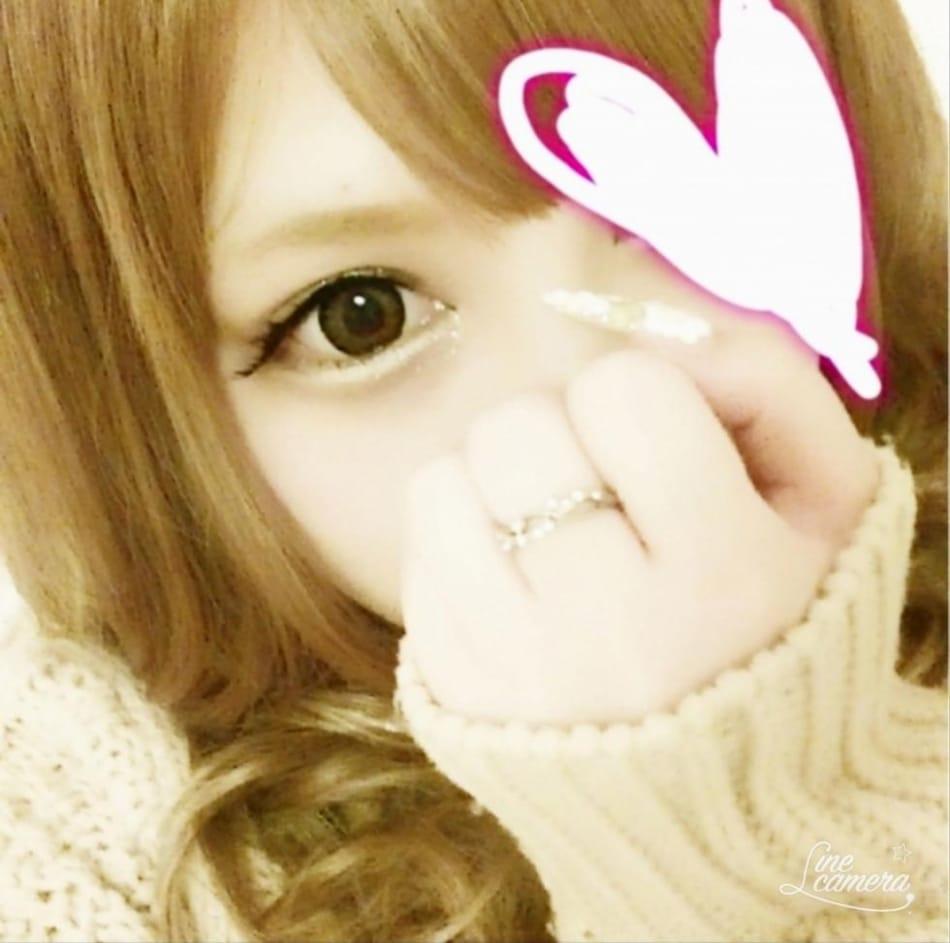 「ありがとう!」02/04(02/04) 21:03 | キララの写メ・風俗動画