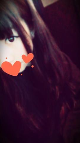 「これから♡」02/04(02/04) 21:21 | かれんの写メ・風俗動画