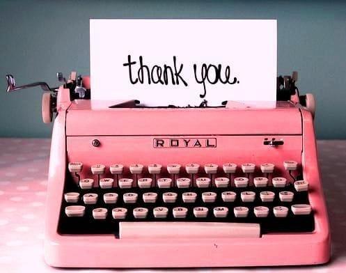 「ありがとうございます♪」02/04(02/04) 21:43 | かんなの写メ・風俗動画