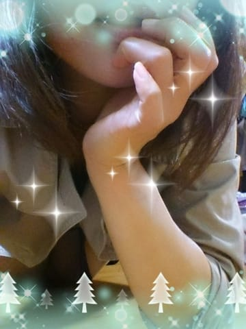 「こんにちわ」02/04(02/04) 21:57 | かれんの写メ・風俗動画
