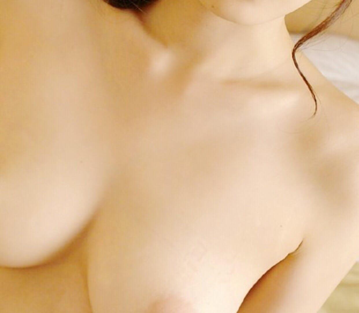 「おでんわまってます❤️」02/05(02/05) 01:41 | マリアの写メ・風俗動画