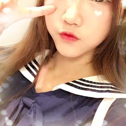 「大好き、抱いてね〜」10/29(10/29) 02:02   ユカの写メ・風俗動画