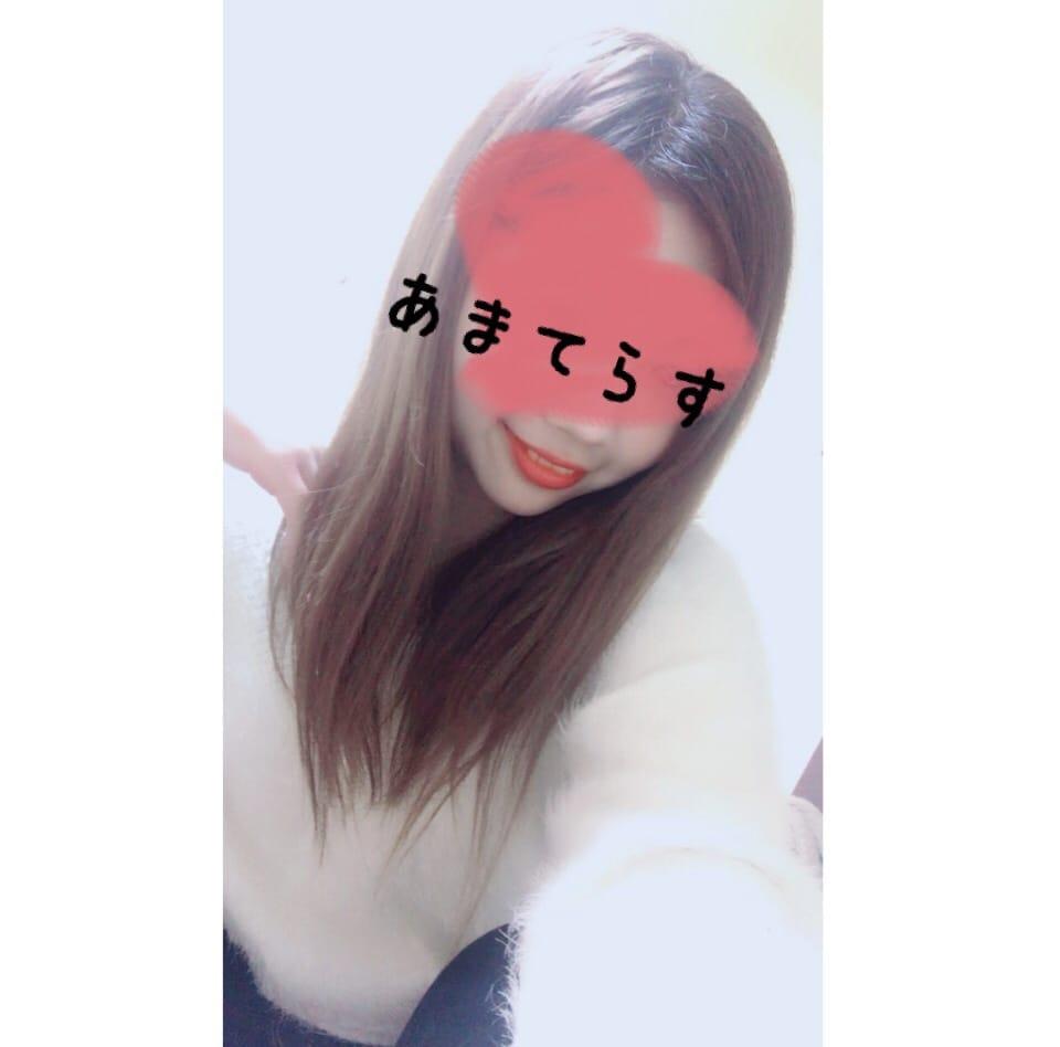 「本日出勤❤️」02/05(02/05) 11:04 | Nami(なみ)の写メ・風俗動画