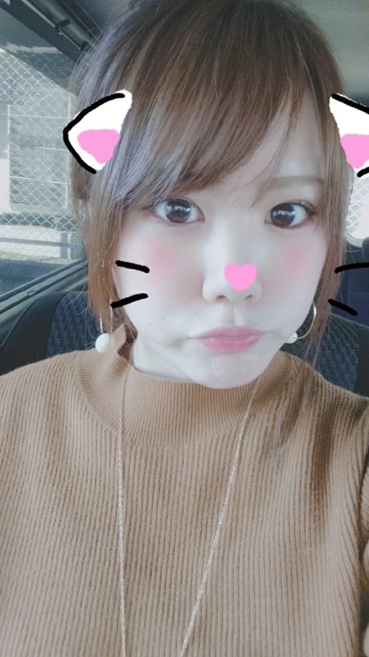 「うみです!」02/05(02/05) 11:50 | うみの写メ・風俗動画