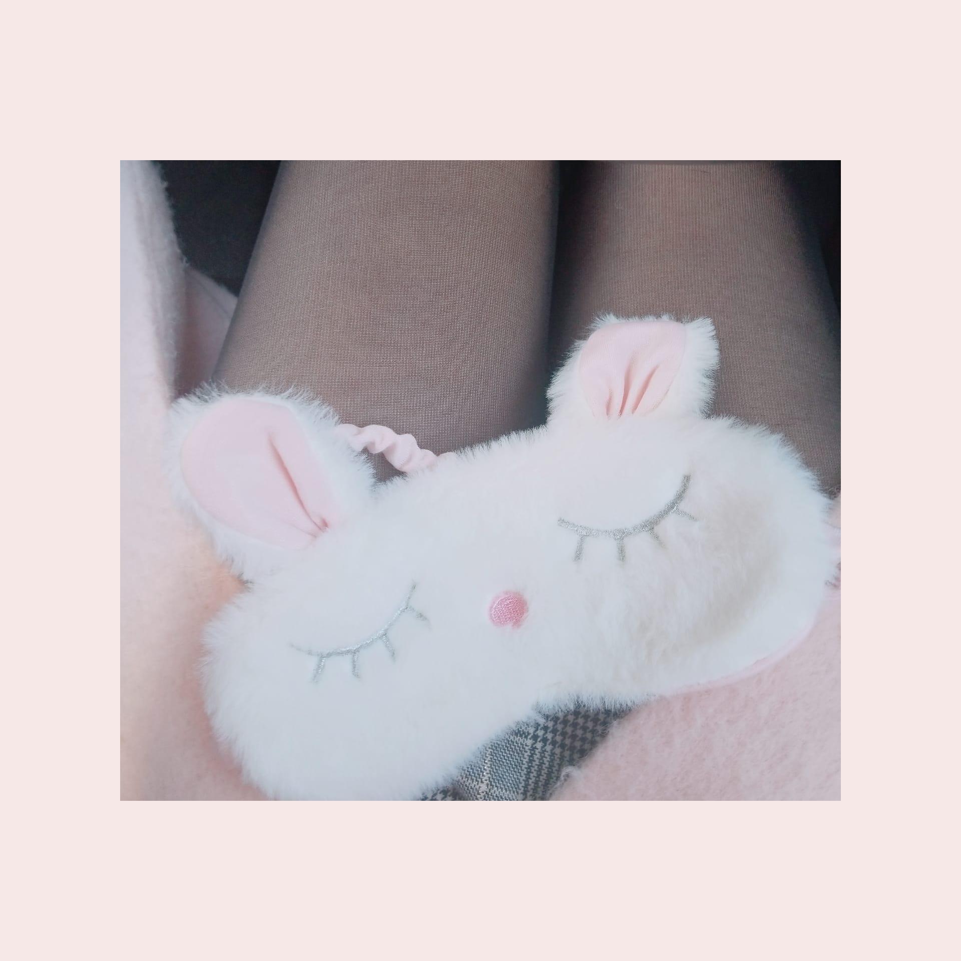 「お礼遅くなりました(^o^)」02/05(02/05) 21:52 | みなの写メ・風俗動画