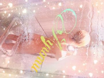 「こんばんは」02/06(02/06) 00:51 | あゆむの写メ・風俗動画