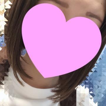 「前髪あげると幼い?」10/06(水) 14:28 | れいなの写メ日記