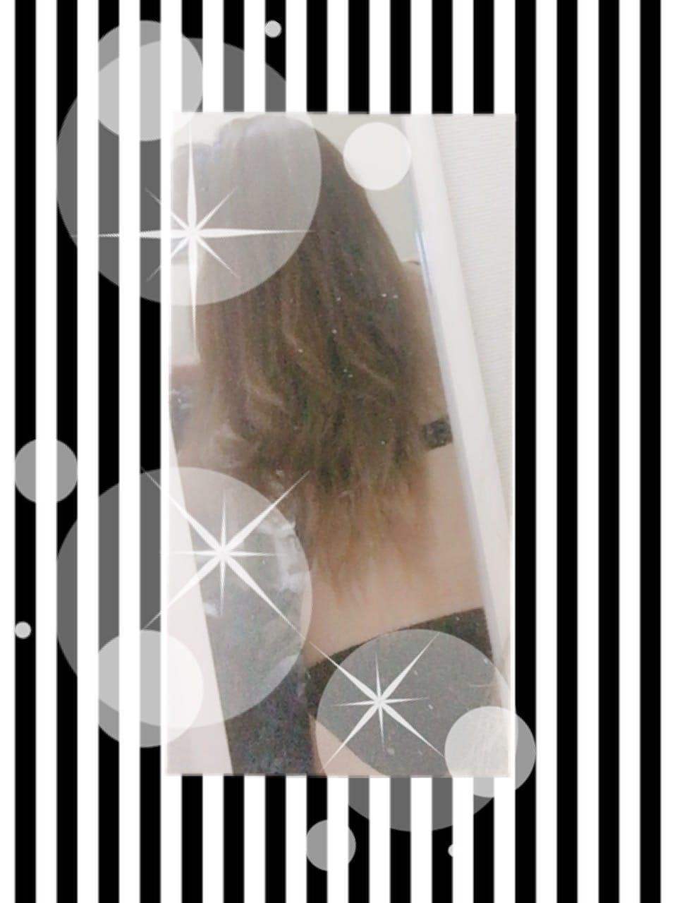 「お礼(୨୧•͈ᴗ•͈)◞ᵗʱᵃᵑᵏઽ*♡」02/06(02/06) 03:47 | ひろみの写メ・風俗動画