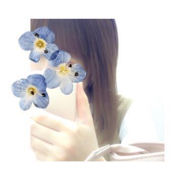 「ありがとうございました! 」10/07(木) 03:14   ホタルの写メ日記