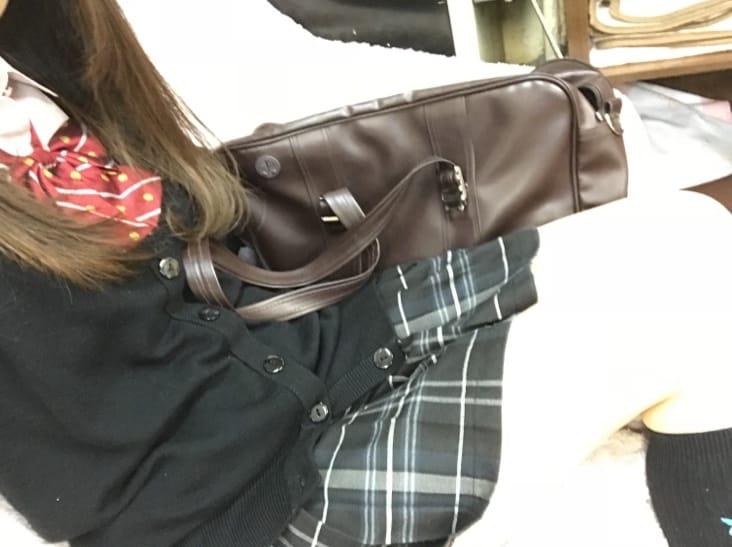 「なつきです(。。)」02/06(02/06) 16:56 | なつきの写メ・風俗動画